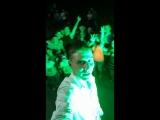 DMC Reim - #деньмолодежи п.Черноречье 29.0618