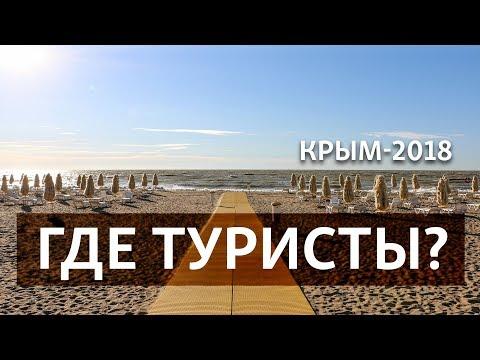 Куротный провал Первые итоги сезона 2018 Крым Реалии ТВ