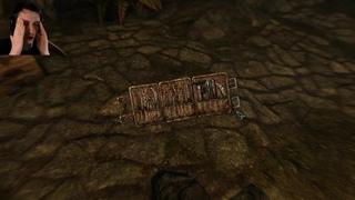 Elder Scrolls 5: Skyrim - 5 Жутких вещей Скайрима! Пытки и казни!