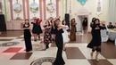 Флешмоб на свадьбе 2018 Ардак Айнур Кызылорда 2018
