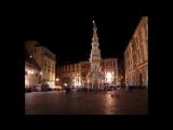 Gigliola Cinquetti, Una storia d'amore &amp Napoli Centro Storico 4 - A Promenade in Naples