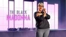 GTA Online - After Hours The Black Madonna full liveset ingame capture