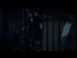 Abraham.Lincoln.Vs.Zombies 2012