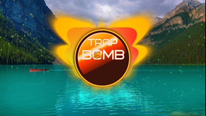 Calli Boom - Emerald [TBG]