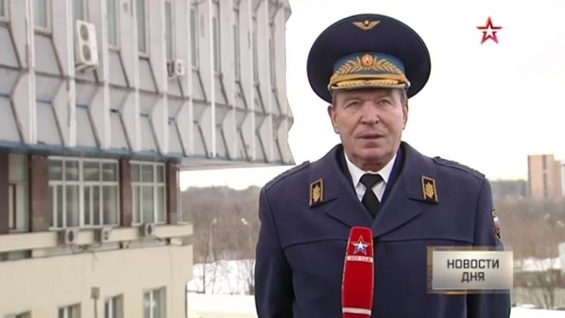Ликвидаторы последствий аварии в Чернобыле номинированы на Нобелевскую премию