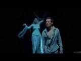 J'ai peur - Romeo et Juliette 2018 - Damien Sargue
