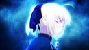 Fate Stay Night UBW Heaven's Feel 「AMV」 Sunrise ᴴᴰ