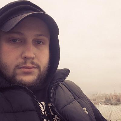 Михаил Гуляев