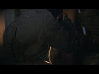 Борис Пастернак - Доктор Живаго (реж. Александр Прошкин)..., 10-я серия
