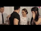 OGRI (uzbek kino) _ ЎҒРИ (узбек кино)