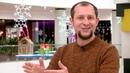 Где Идем?! Одесса: Новогодний дайджест ГЭГов часть первая