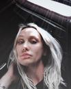 Ксана Сергиенко фото #25