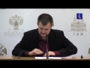 Махнырёв А Л К 65 летию избрания Н С Хрущёва Первым секретарём ЦК КПСС