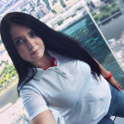 Виктория Войтовская