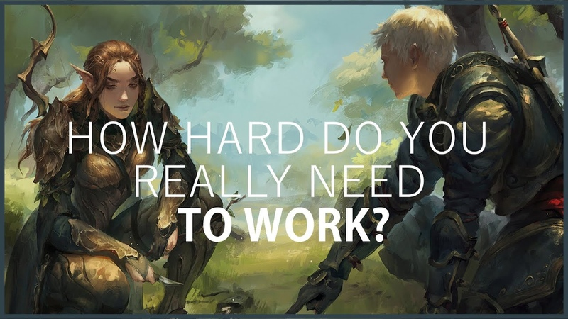 Launching Your Career As a Freelance Artist - Your First Commissions, Social Media and Workload