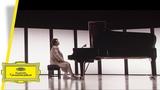 Lang Lang - Beethoven Bagatelle No. 25 in A Minor, WoO 59
