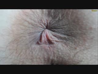 Dayanna_sweet chaturbate, webcam, дрочит, мастурбирует, cumshow, masturbation, pussy, ass, жопа, очко