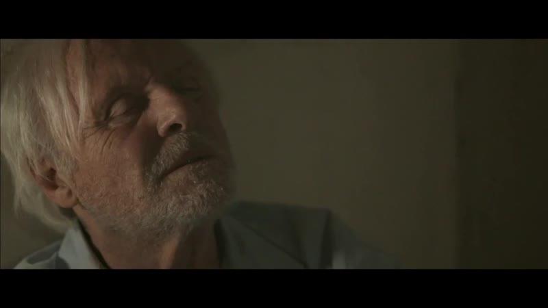 Похищение Фредди Хайнекена (Kidnapping Mr. Heineken) (2015) трейлер русский язык HD