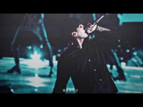 Bts * suga * min yoongi ; rockstar
