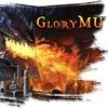 GloryMU Season 3 Episode 1 x50/250/x1000
