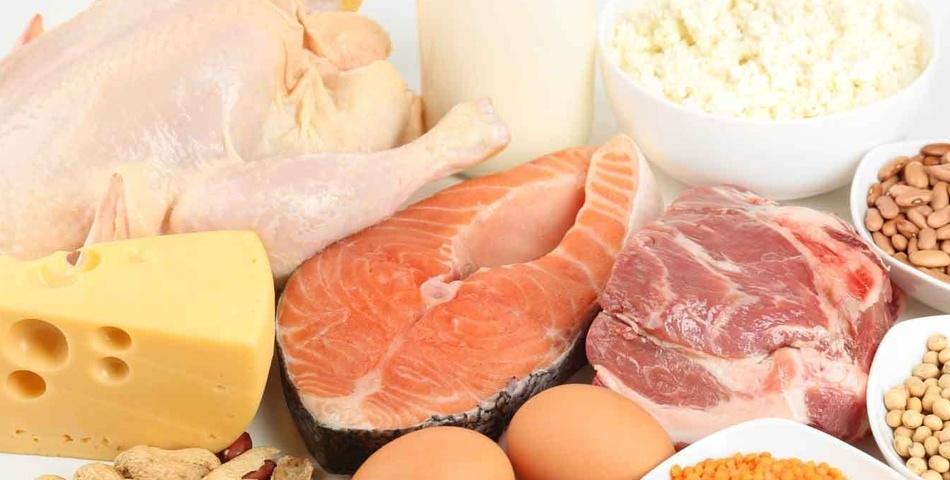 Низкоуглеводная Диета Спортсменов. Безуглеводная и низкоуглеводная диета: плюсы и минусы, противопоказания