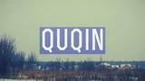 FREE QuQin - Dried - Scary Trap Beat (kind of) - 104 BPM