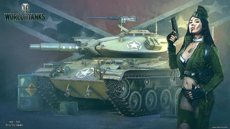World of Tanks 2018.12.13 - 22.50.37.01_1