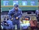 УНИКАЛЬНЫЕ КАДРЫ… ПЕРМСКИЙ ОМОН в Чечне 17.02.1995 год_часть_1