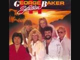 George Baker Selection - Bella Maria 1987