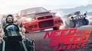 Need for Speed Payback - Восторг! Лучший NFS последних лет!