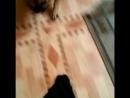 танцы со шваброй