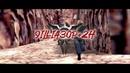 CS16 9ILLIA30P 2H_ace_nuke