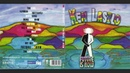 [2007 Album] Ken Laszlo - The Future Is Now