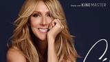 Celine Dion - Un Peu de Nous CD 2 Album HD