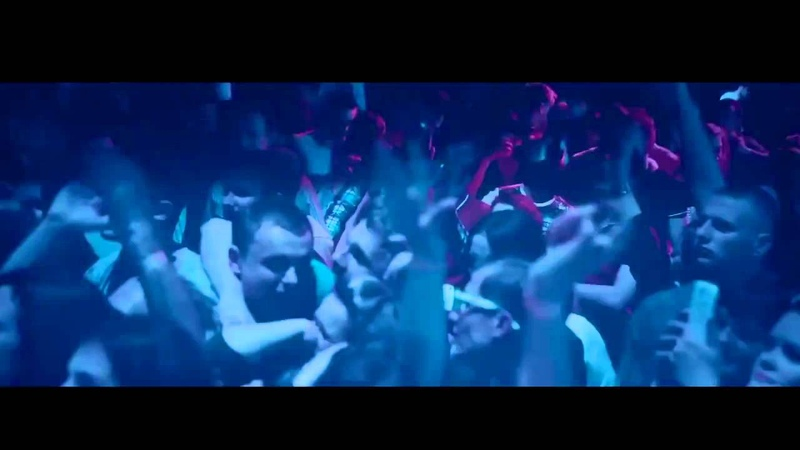 Spry Di Freedom Music Витебск