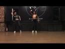 Diamond Body choreo by Daha Ice Cream Daha Nataraja