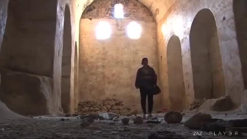 Die letzten Christen in der Türkei