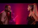 Mac Miller my favorite part feat Ariana Grande
