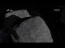 Discovery Космос наизнанку Астероиды убийцы