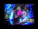 BeatKreator ST b2b Fett und Krantig aka BeatFett PSY @ Minimaloid Cast 07