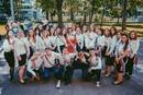 Даша Степанова фото #2