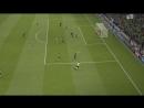 FIFA 19 2018.10.07 - 16.14.59.02