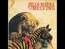 Plethysmograph Jello Biafra With The Melvins