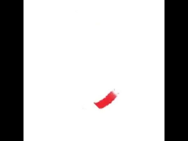 Como foi Criado o símbolo novo do Atlético paranaense