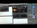 Nu metal made with Ableton Live