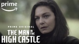 The Man In The High Castle Season 3 - Official Trailer | Prime Video/Трейлер третьего сезона сериала Человек в высоком замке