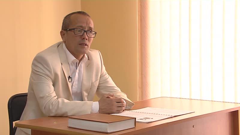 Национальный интерес_Сейтиков_Часть1_СП_27102018