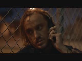 Премьера клипа! James Arthur - Empty Space (02.11.2018)