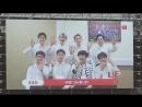 [VIDEO] 180623 EXO @ Lotte Family Concert