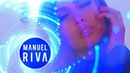 Manuel Riva - Sacred Touch (Alex Vives Ivan Deyanov Remix)